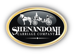 Shenandoah Carriage